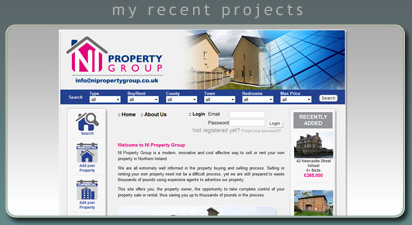 NI Property Group